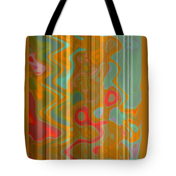 Tote Bag featuring the photograph Autumn Leaves 7 by Brooks Garten Hauschild