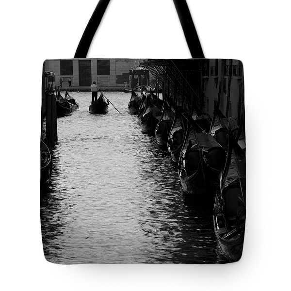 Away - Venice Tote Bag
