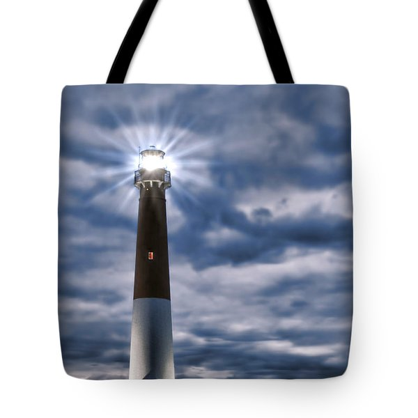 Barnegat Magic Tote Bag