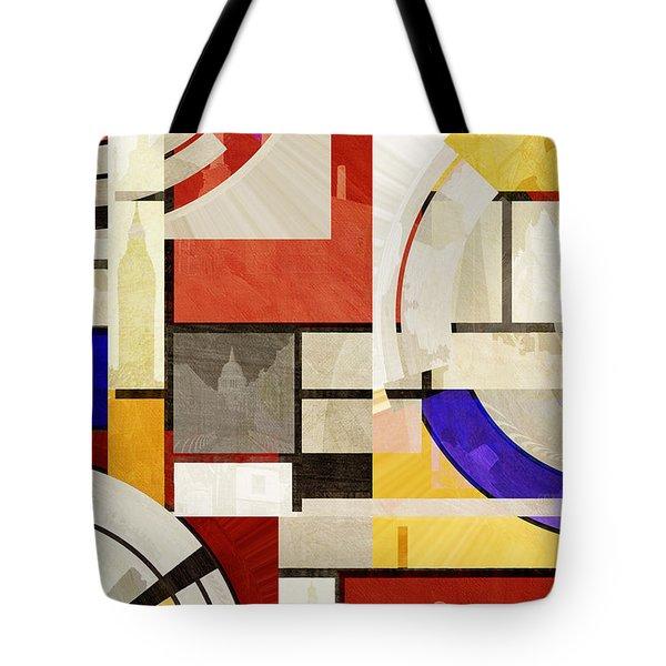 big fat arts tote bags. Black Bedroom Furniture Sets. Home Design Ideas