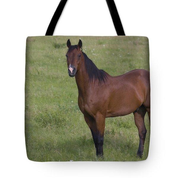 Beautiful Tote Bag