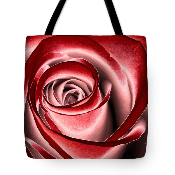 Beautiful Dream Tote Bag