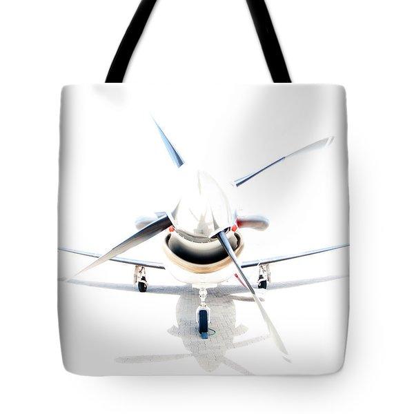 Beautiful  Tote Bag by Paul Job