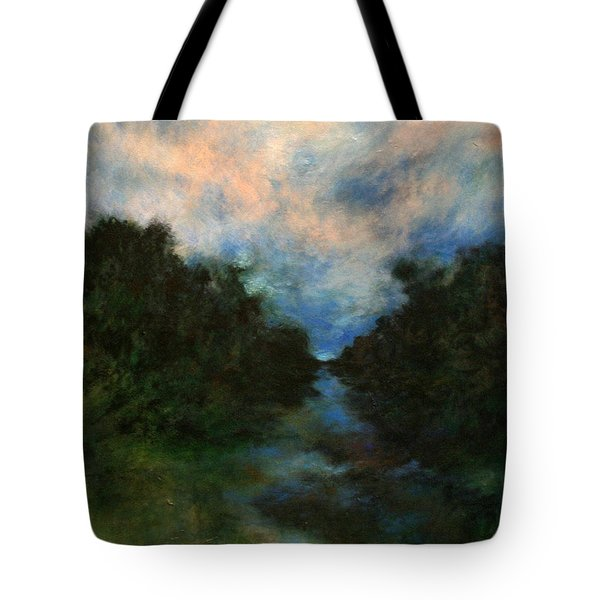 Before The Dream Tote Bag