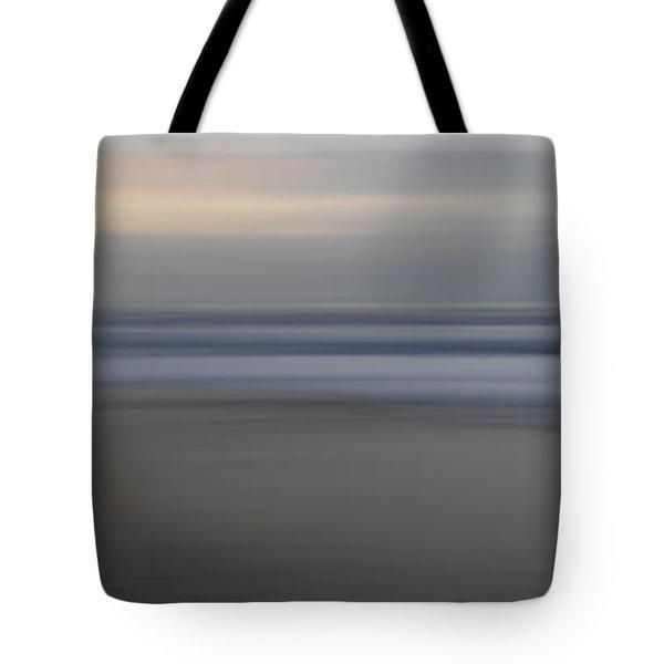Between Tote Bag by Catherine Lau
