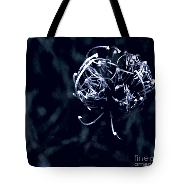 Bewitched Tote Bag
