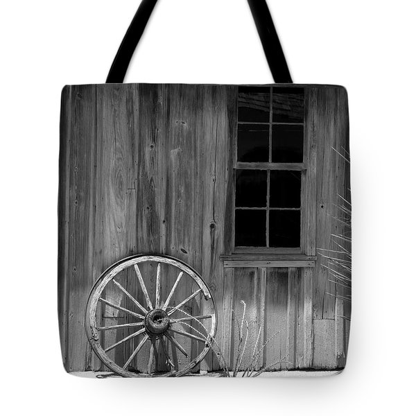Billiard Hall Tote Bag by Avis  Noelle