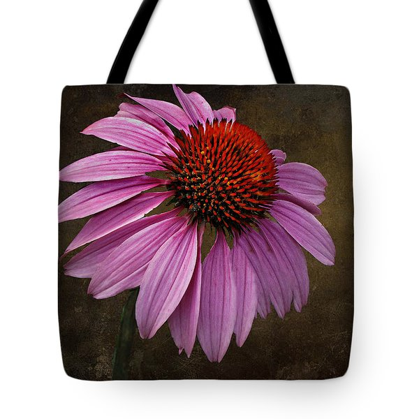 Bittersweet Memories Tote Bag by David Dehner