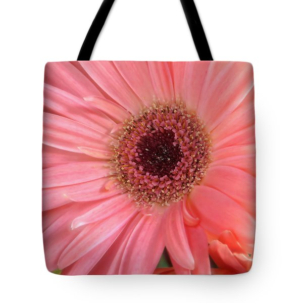 Bliss Tote Bag by Rory Sagner