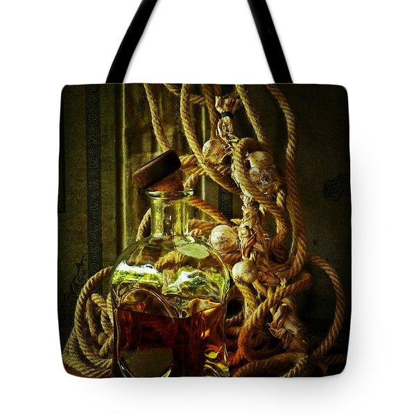 bloodOFFpressure  Tote Bag