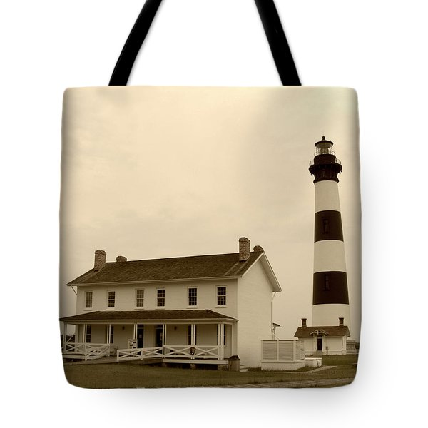 Tote Bag featuring the photograph Bodie Light II by Kelly Nowak