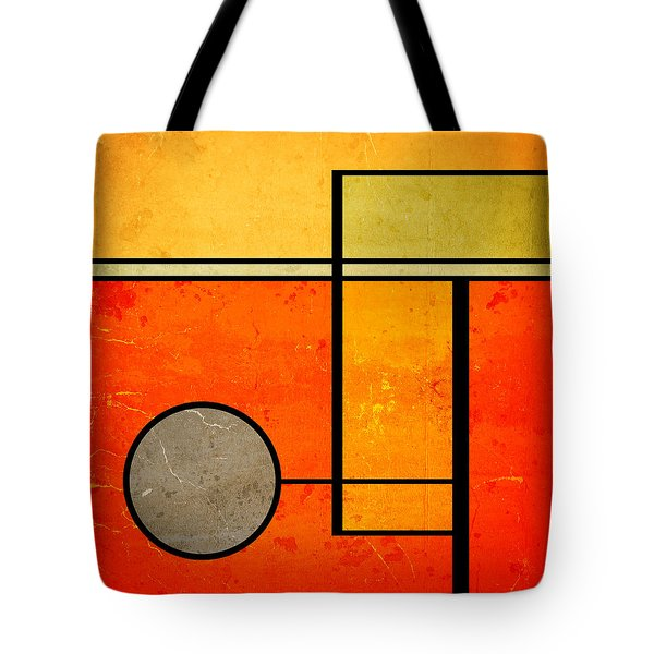 Bold Assumptions Tote Bag