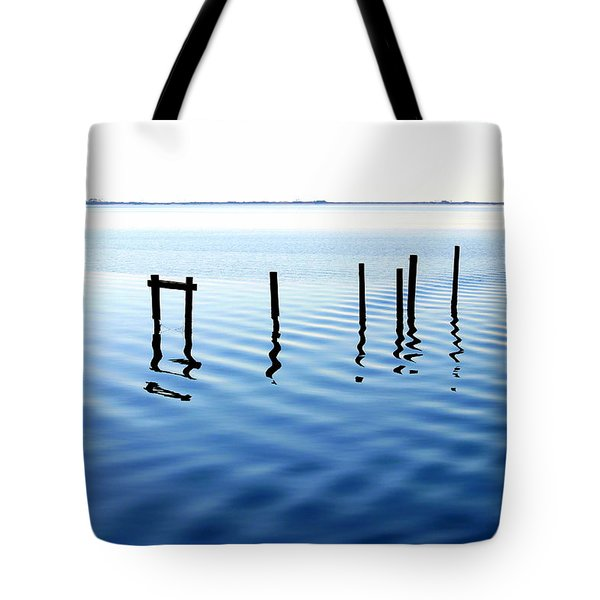Bombdiggity Tote Bag by Faith Williams