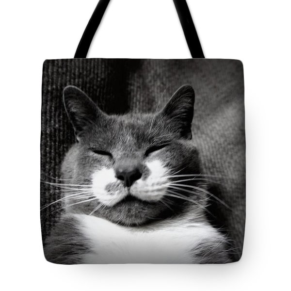 Tote Bag featuring the photograph Boots by Laurie Perry