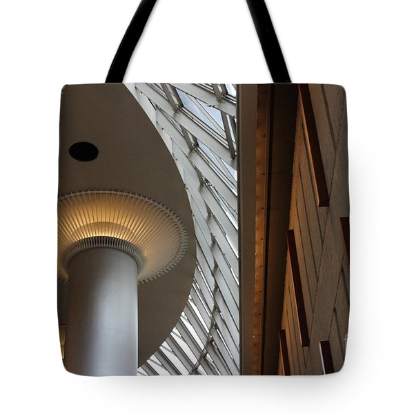 Tote Bag featuring the photograph Breath Taking Beauty by Roberta Byram