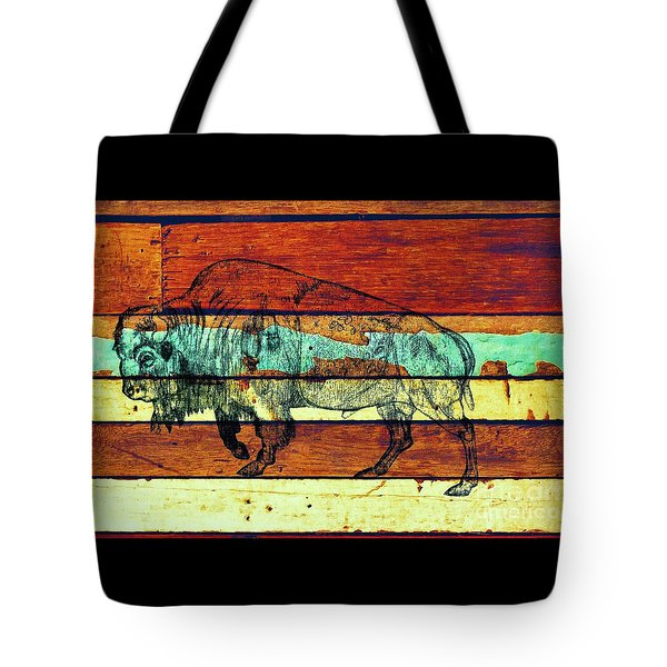 The Great Gift Tote Bag