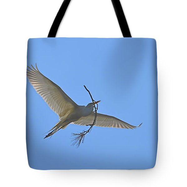 Tote Bag featuring the photograph Building Material by Judith Morris