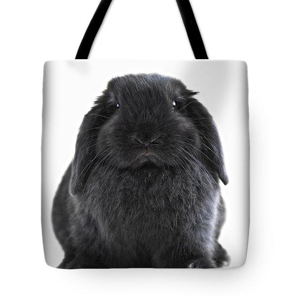 Suzie Tote Bag