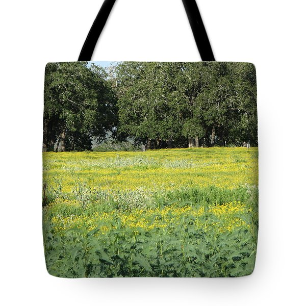 Tote Bag featuring the photograph Butterfly Paradise by John Glass
