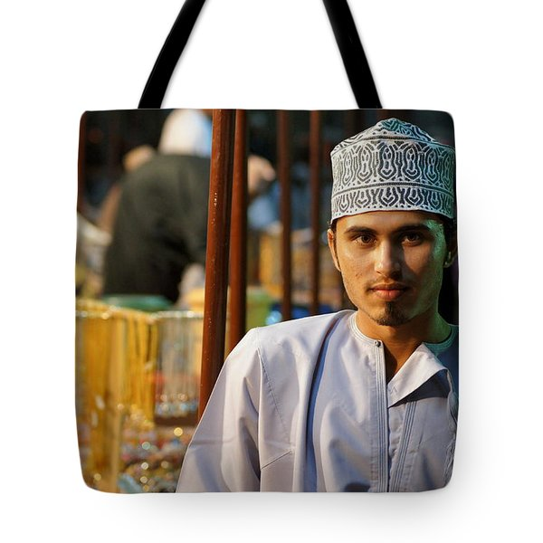 Buy My Gold Tote Bag