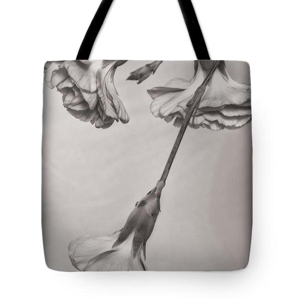 Bw Mini Mum Tote Bag
