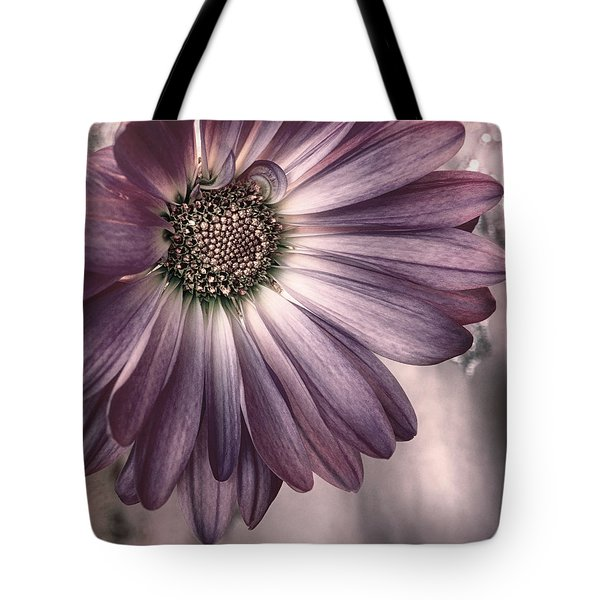 Cabernet Sauvignon Tote Bag by Darlene Kwiatkowski