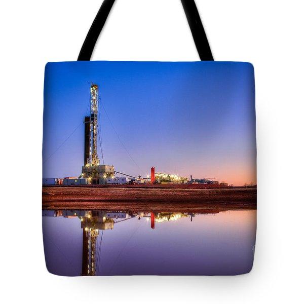 Cac006-92 Tote Bag
