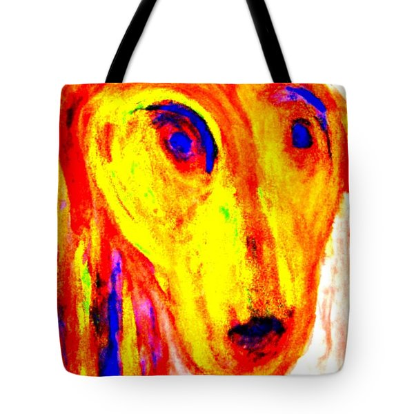 Can You Keep A Secret Or Must I Keep It To Myself   Tote Bag