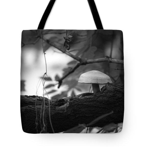 Carry Me Tote Bag