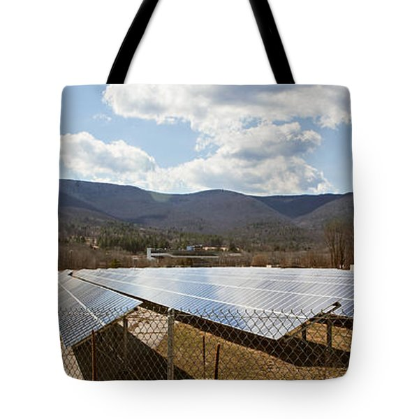 Tote Bag featuring the photograph Catching Rays  by Carol Lynn Coronios