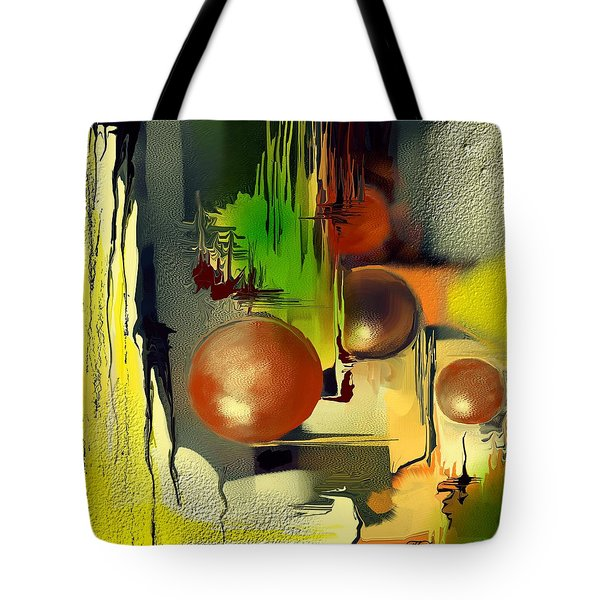 Centaure Tote Bag by Francoise Dugourd-Caput