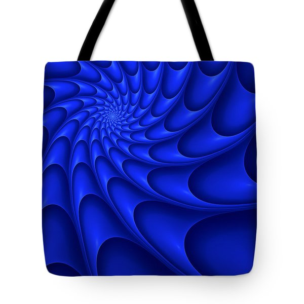Centric-95 Tote Bag by RochVanh