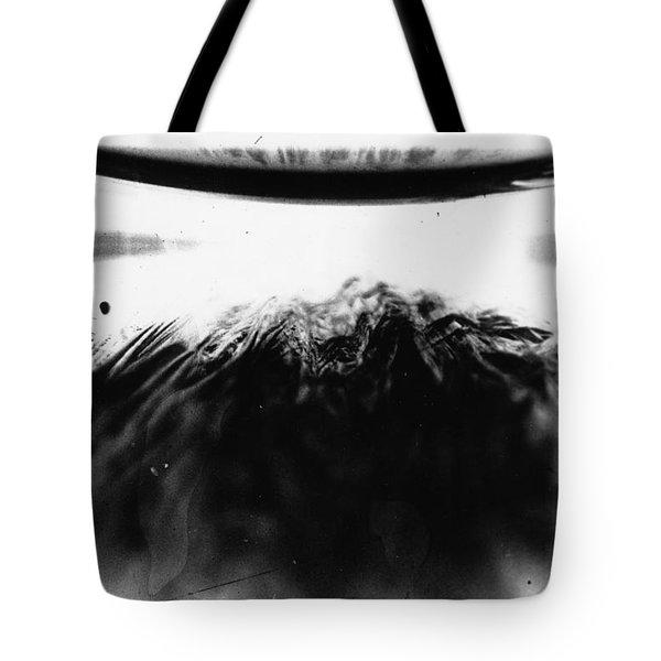 Cf Exp. Tote Bag