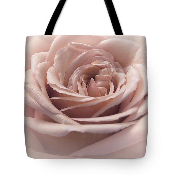 Cherry Vanilla Sundae Tote Bag by Darlene Kwiatkowski