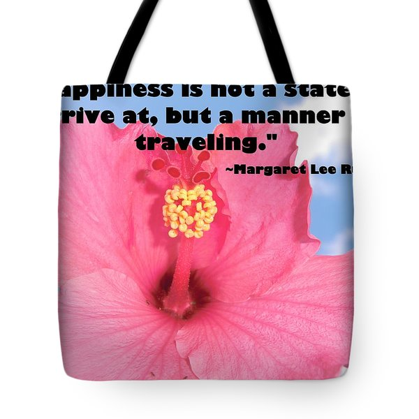 Choose Your Quote Choose Your Picture 1 Tote Bag