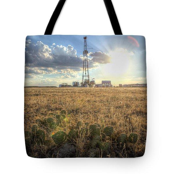 Cim001-25 Tote Bag