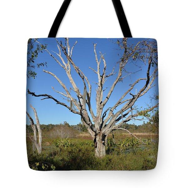 Circle B Bar Reserve Tote Bag by Carol  Bradley