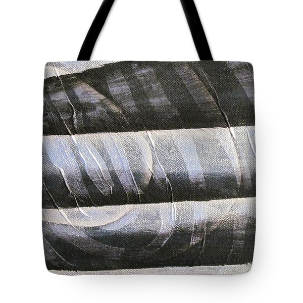 Clipart  001 Tote Bag