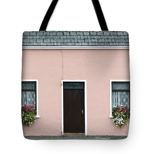 Co. Kerry Passing By Tote Bag