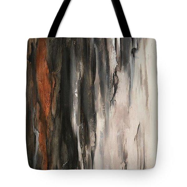 Color Harmony 19 Tote Bag