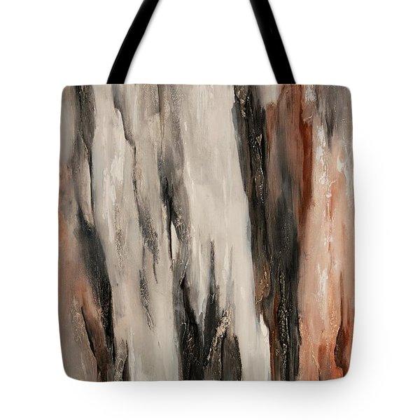Color Harmony 21 Tote Bag