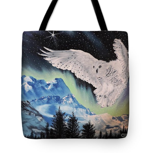 Color My World Tote Bag by Dianna Lewis