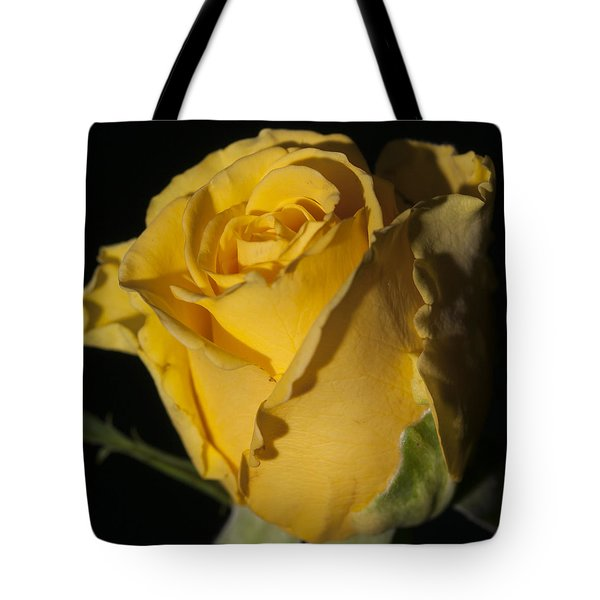 Color Of Love Tote Bag