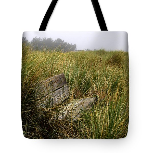 Come Sit And Stay Tote Bag