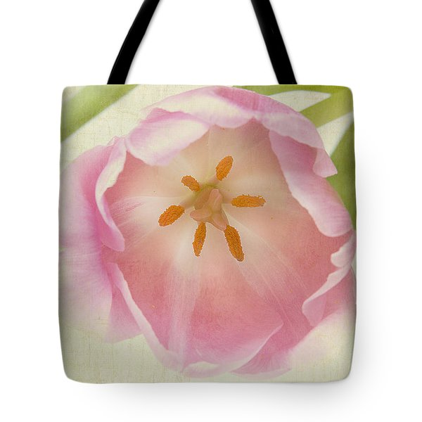 Come To Me Tote Bag by A New Focus Photography