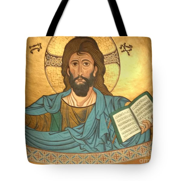 Tote Bag featuring the photograph Come To Me by Luther Fine Art