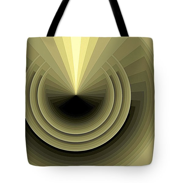 Composition 120 Tote Bag