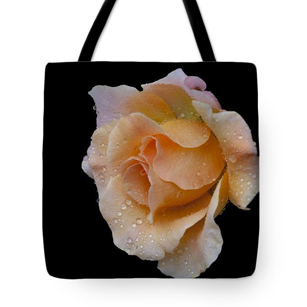 Tote Bag featuring the photograph Coral Cutie by Doug Norkum