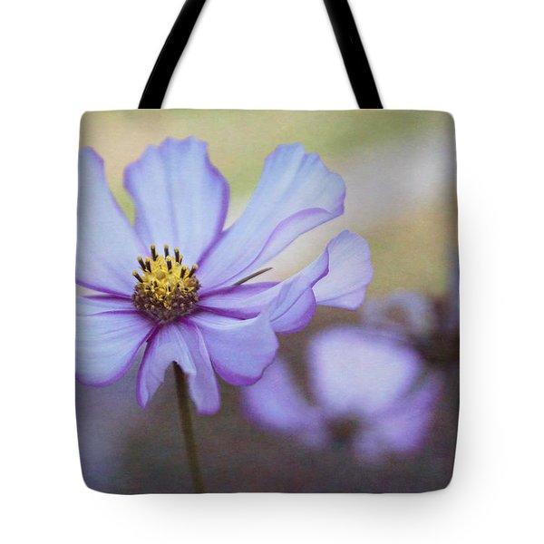 Cosmos Dream Tote Bag