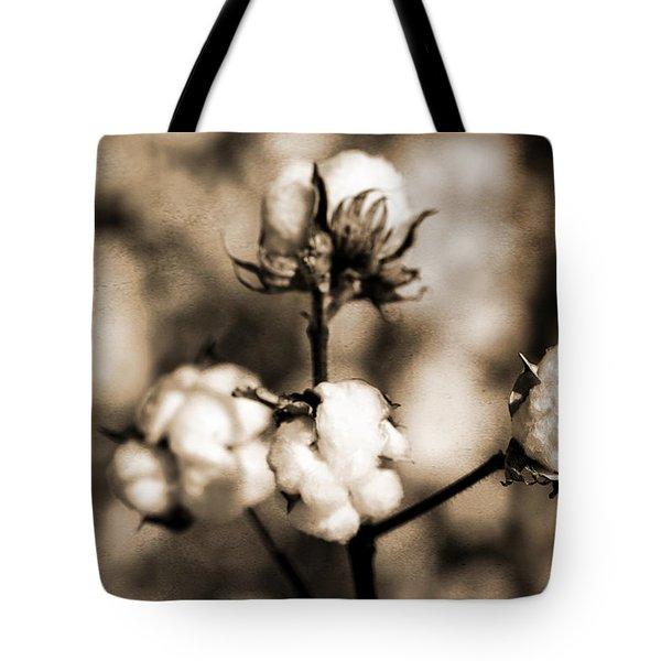 Cotton Tote Bag